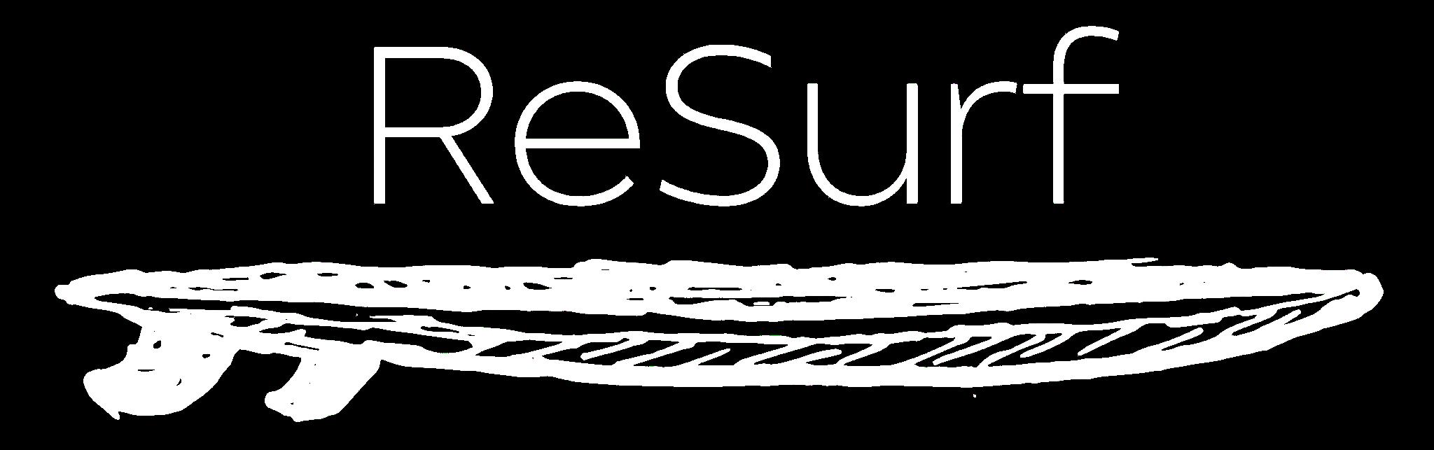 ReSurf