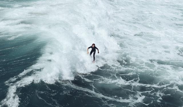 Ultimativ guide lær at surfe på en eftermiddag med Resurf